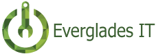 Everglades IT Logo